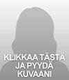 TalinaKendrick